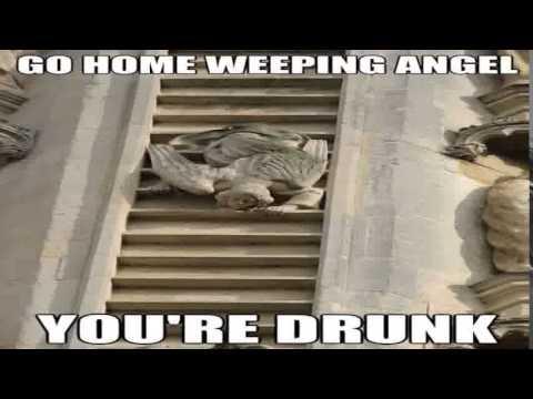 hqdefault aliens meme funniest aliens meme compilation youtube