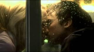 Ian Somerhalder - Don't be afraid of tomorrow