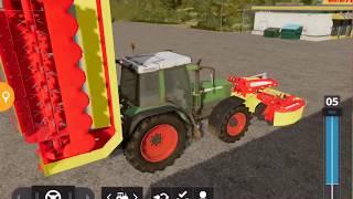 Farming Simulator 20 #2