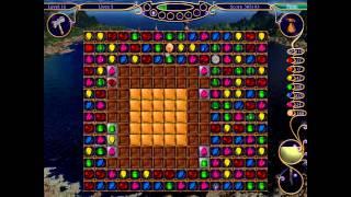 Jewel Match 2 - Download Free at GameTop.com