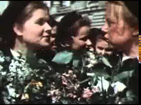 МОЩНЫЙ и очень драматичный советский фильм Трясина 1977из YouTube · Длительность: 1 час55 мин7 с