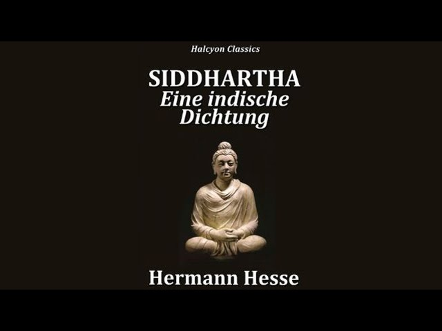 analysis of hermann hesses siddhartha Hermann hesse writing styles in siddhartha hermann hesse this study guide consists of approximately 54 pages of chapter summaries, quotes, character analysis, themes, and more - everything you need to sharpen your knowledge of siddhartha.