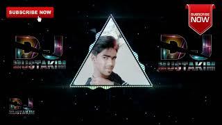 Mere Rashke Qamar hindi dj || dehati cg style mix || Remix by Djmustakim
