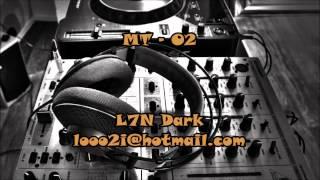 l7n dark mt 02