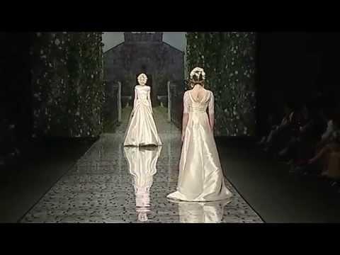 Vestidos de comunion victorio y lucchino