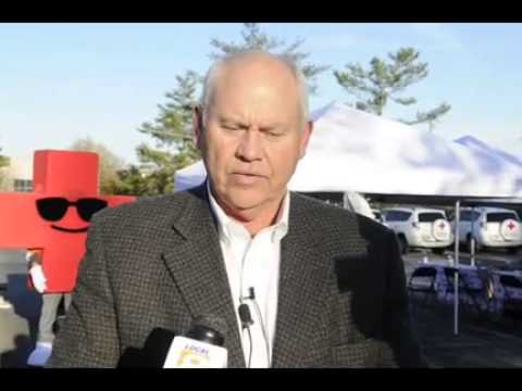 Former UT football coach Phillip Fulmer on current win and UK job