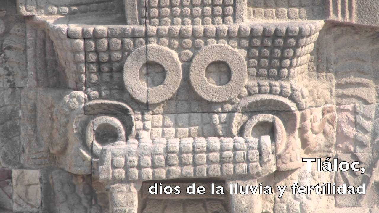 Pir 225 Mide De Quetzalc 243 Atl Teotihuac 225 N Temple Of