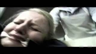 Psychotica - 2006 - Offizieller deutscher Trailer - Made in Germany