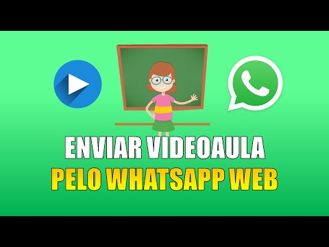Como Enviar Video