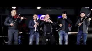 Repeat youtube video Live Florin Cercel - Pentru cine arunc milioane 2015