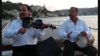 Çilli bom küfürlü şarkı