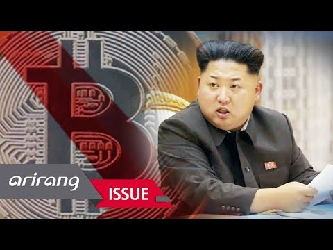 [Foreign Correspondents] Innovation Or Gambling? Problems Of Bitcoin