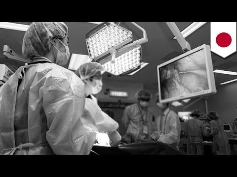 同一医師の手術後3人死亡続く