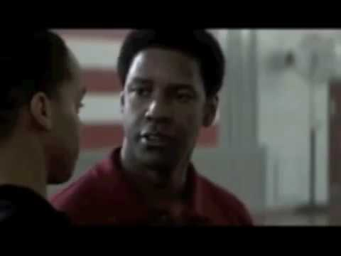 Remember The Titans Best Clips