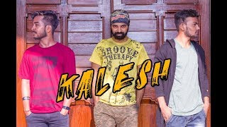 Kalesh Song | Millind Gaba, Mika Singh | Dance Choreography | Atamjeet institute of dance & arts