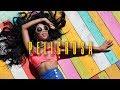 Dancehall Instrumental 2019   Wizkid Afro pop Type Beat 2019 - PELIGROSA   riddim instrumental