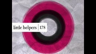 Frankov - Little Helper 178-2