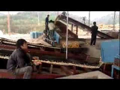 máy băm dăm gỗ , máy ép viên gỗ Chế Tạo Việt