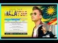 Malaysia 🇲🇾 - Faizal Tahir | Reaction Mp3
