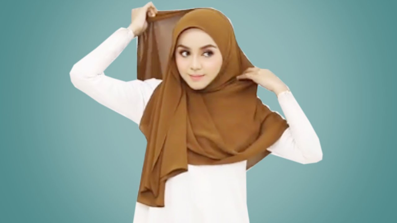 Gn Hijab Tutorial Youtube Channel Analytics And Report Powered By Noxinfluencer Mobile