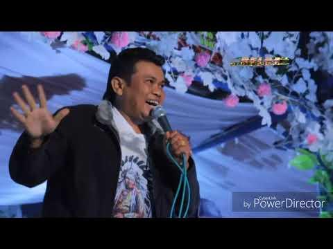 Kerja Tahun Sarimunte 2017 Usman Ginting Wakil Rakyat Dan Tuak Raru