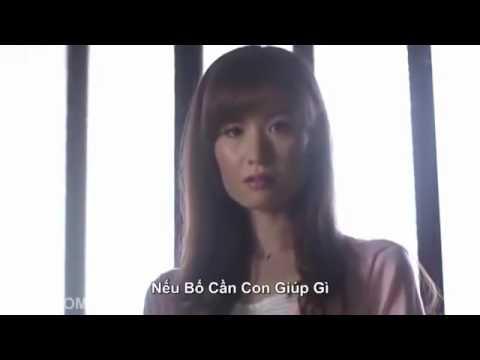 Bố Yêu Con Chịch Xã Giao Lồng Tiến Japan thumbnail