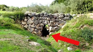 World's OLDEST Structures Still in Use Today