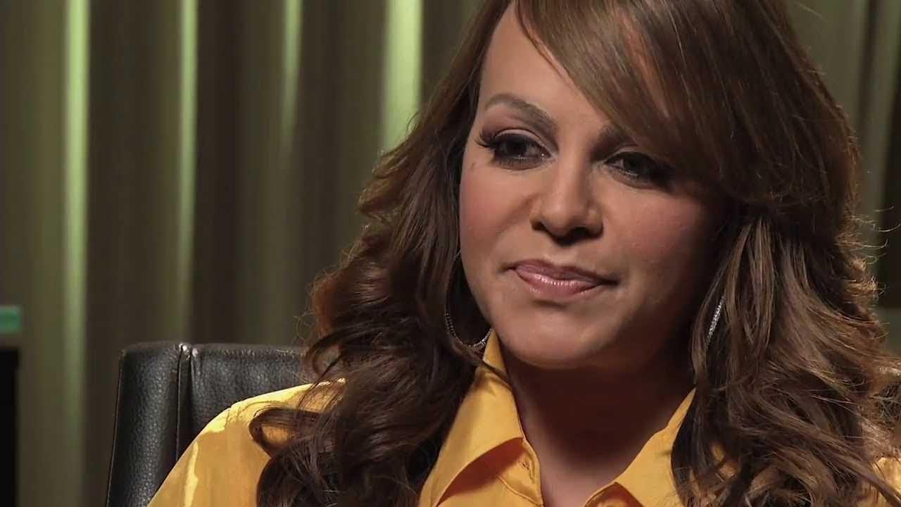 Download ¿Dónde están los videos de Jenni Rivera? ¿Por qué no están los videoclips y solo hay los 'en vivo'?