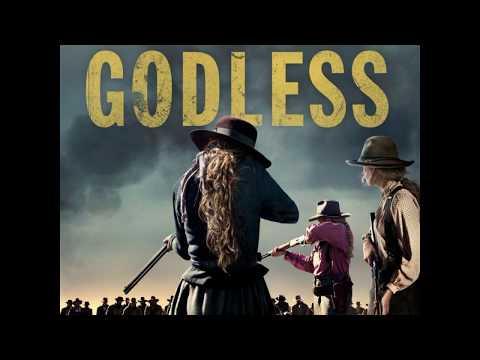 Godless Ending Song - Atascadero (Denouement)