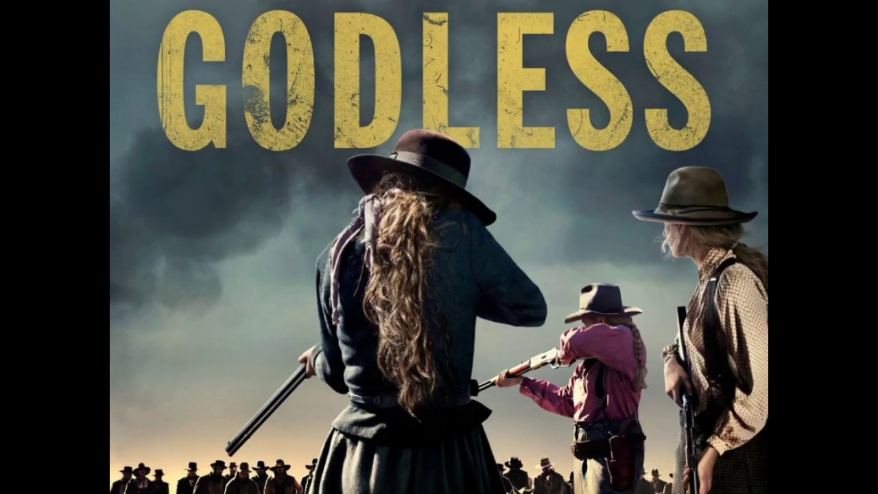 Download Godless Ending Song - Atascadero (Denouement)