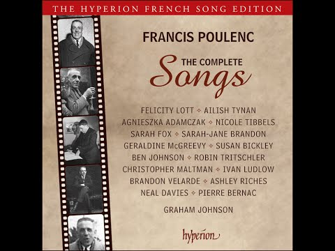 francis-poulenc—the-complete-songs—graham-johnson-(piano)