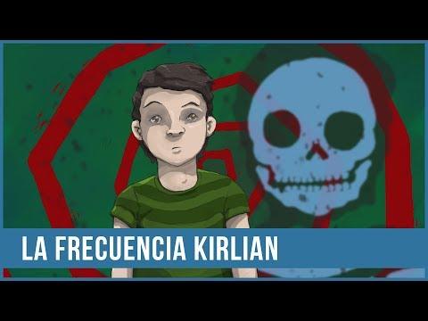 Entrevista a La Frecuencia Kirlian - Efecto Doppler