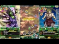 ROAD TO ULTIMATE GLOBAL+FARM TB