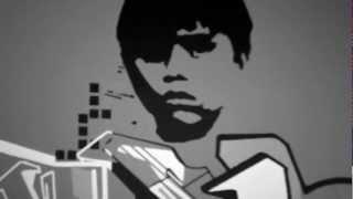 Cayos & Takeshi Muto | Aventura | Beta Bodega Coalition