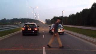 Nissan Almera GTI vs Nissan Pulsar SSS