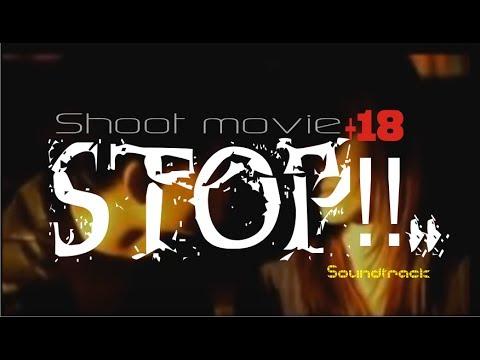 AKIBAT PERGAULAN BEBAS -Shoot Movie - soundtrack movie