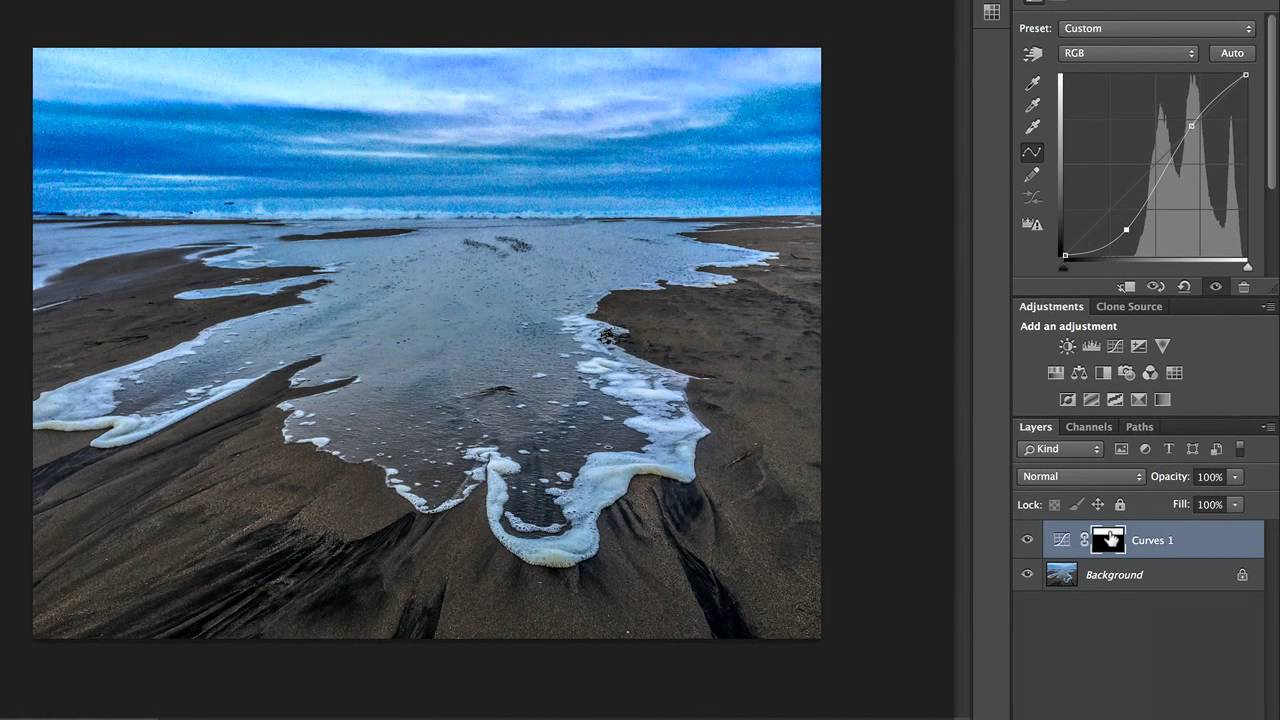 Photoshop Playbook: How to use Filters in Photoshop (and ...