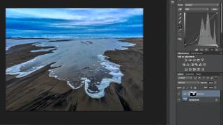 Photoshop Playbook: How to use Filters in Photoshop (and which not to use)