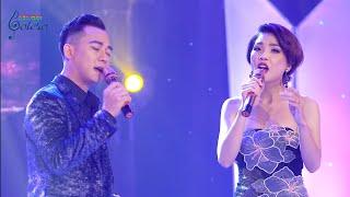 Những Cặp Đôi Bolero Ăn Ý Nhất 2019 | LK Nhạc Vàng Trữ Tình Bolero Hay Nhất Hiện Nay