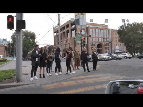 Yerevan, Masivic Glendel Taghamas, 30.10.19, We, Video-1.