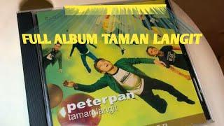 Peterpan noah full album terbaru 2019 mantap MP3