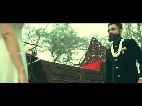 Sher Singh Rana | New Rajputana song |Rajputana status video  Rakesh Banna Records | Rajasthani