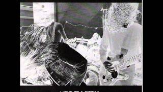 8. Scoff (Nirvana- Bleach)