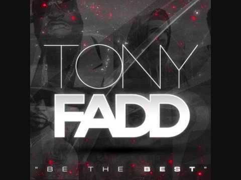 Tony Fadd -  She Bad Instrumental (www.soundclick.com/tonyfadd)