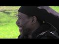 Capture de la vidéo Vaughn Benjamin ∞ Word Sound Power