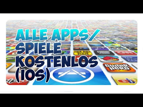 kostenlos-alle-spiele/apps-herunterladen-ios-(hd)-german/deutsch