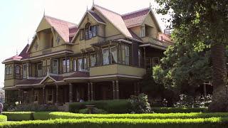 Santa Clara Destination Video (Long Version)