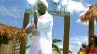 50 Cent Candy Shop Feat Olivia Live in colombo...