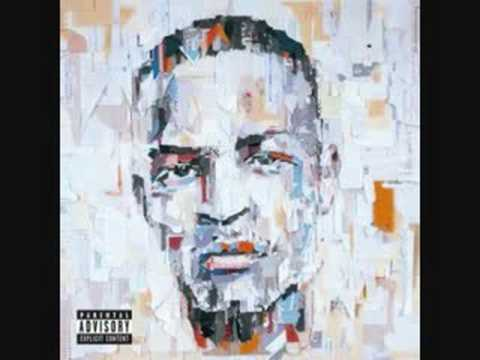 (08) T.I. - My Life, Your Entertainment (feat. Usher)