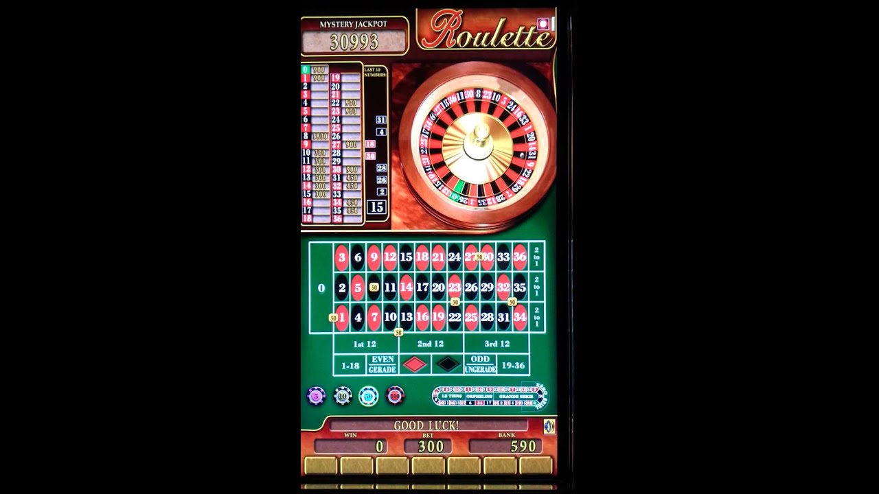 Bally roulette get free google play credit